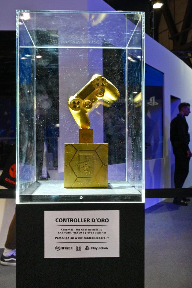 ps4-concorso-controller-d'oro
