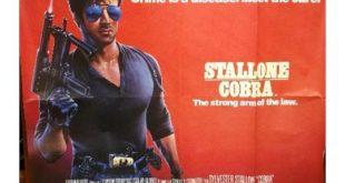 racconti-di-cinema-cobra-cosmatos-sylvester-stallone-copertina