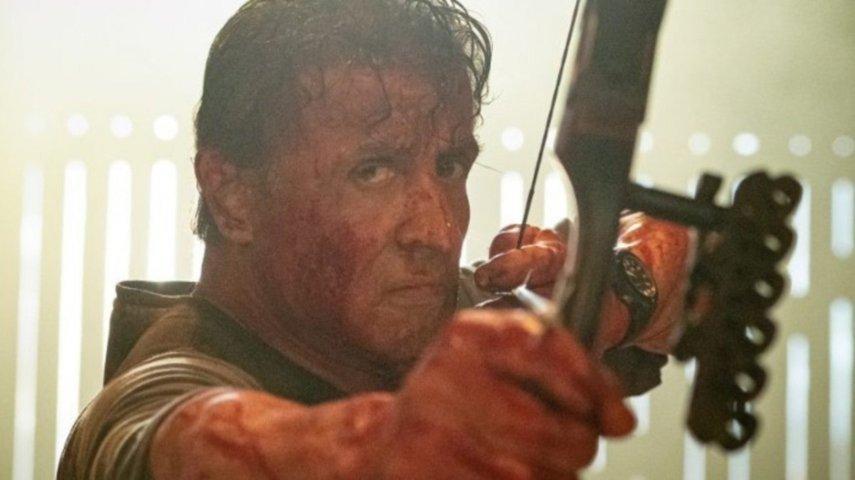 rambo-last-blood-recensione-film-02