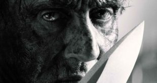 rambo-last-blood-recensione-film-copertina