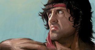 rambo-recensione-trilogia-4k-copertina-1