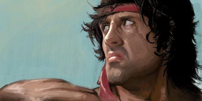 Rambo – Recensione della Trilogia Classica in 4K UltraHD