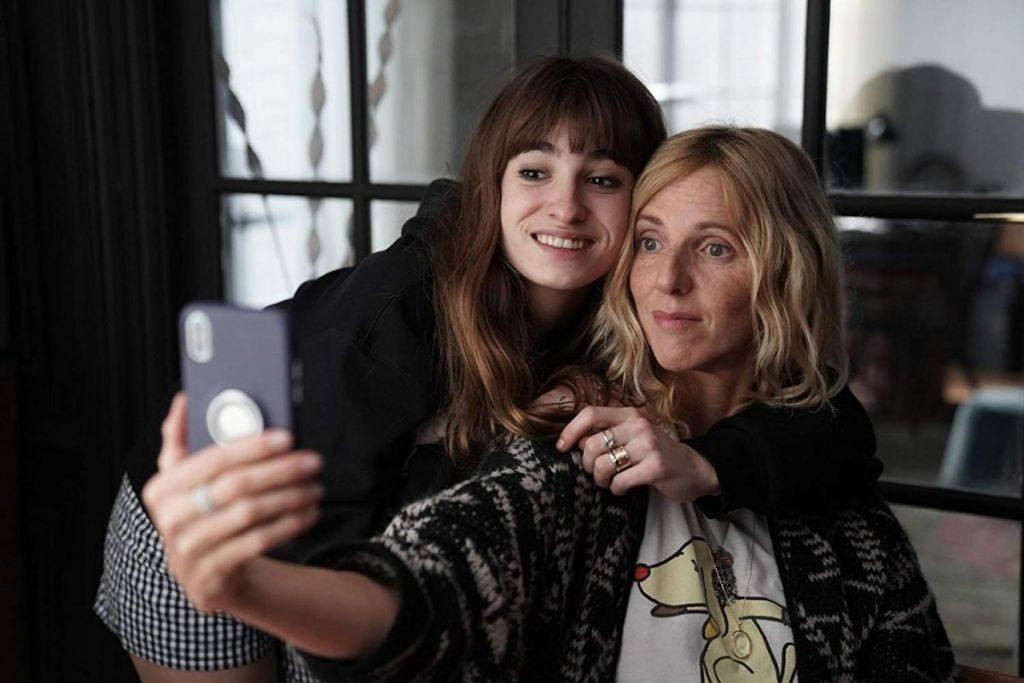 selfie-di-famiglia-recensione-film-01