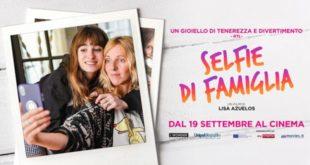 selfie-di-famiglia-recensione-film-copertina