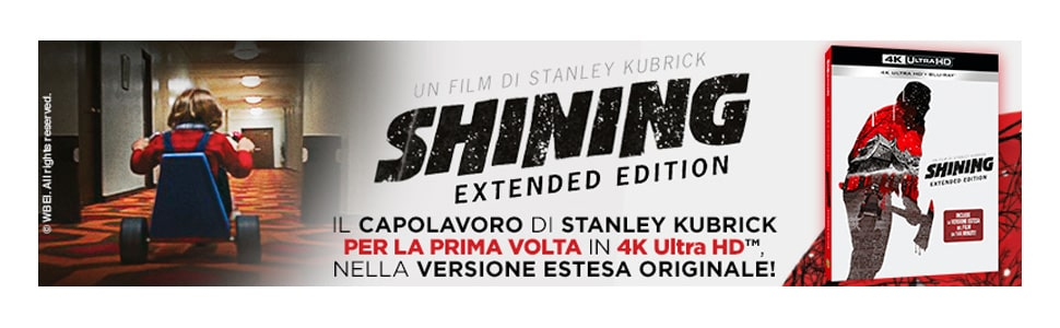 shining-extended-edition-4k-blura-cinema-01-min