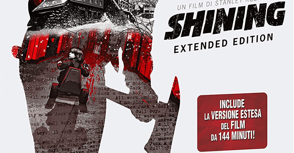 shining-extended-edition-4k-blura-cinema-copertina