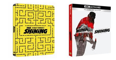 shining-extended-pack