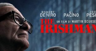 the-irishman,-il-trailer-italiano-scorsese-copertina