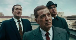 the-irishman-recensione-film