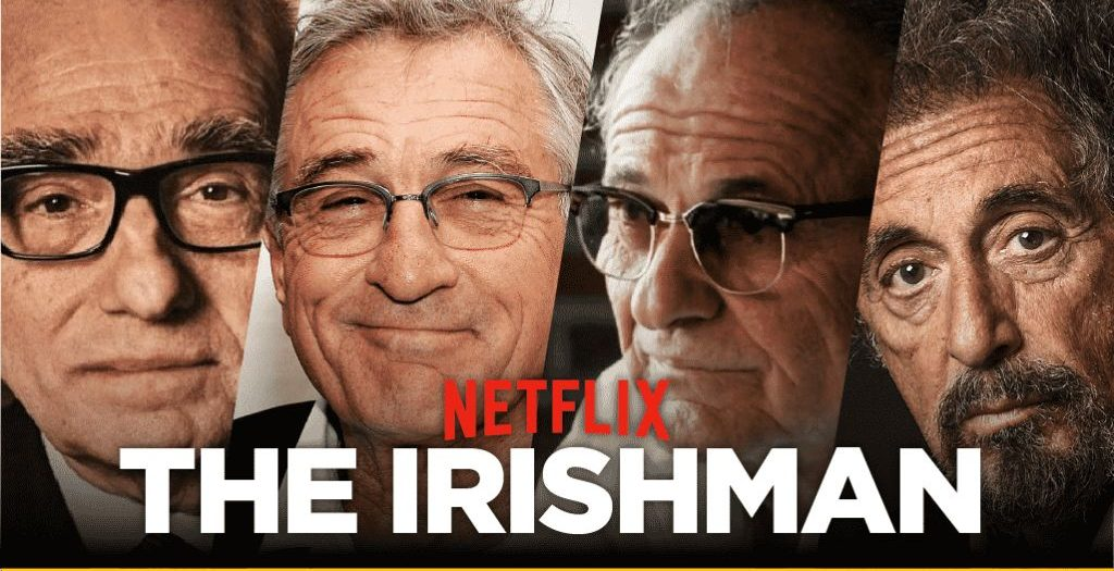 the-irishman-scorsese-festa-roma-copertina