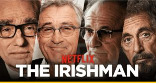 the-irishman-scorsese-festa-roma-copertina