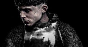 the-king-il-re-recensione-film-copertina