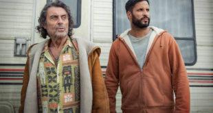 American Gods – inizio delle riprese della terza stagione
