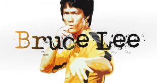 bruce-lee-bluray-copertina