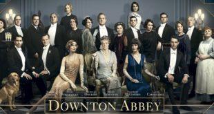 downton-abbey-recensione-film-copertina