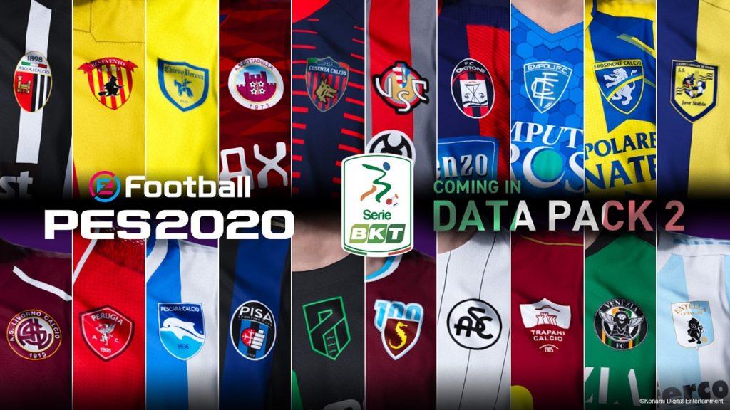 efootball-pes-2020-serie-b-01-min
