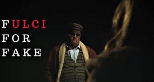 fulci-for-fake-recensione-film-copertina