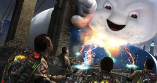 ghostbusters-game-remastered-disponibile-copertina