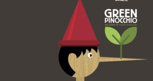 green-pinocchio-recensione-film-copertina