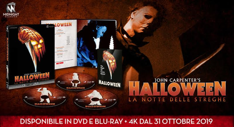 halloween-notte-streghe-bluray-01