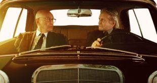 Il metodo Kominsky – Dal 25 Ottobre disponibile su Netflix la seconda stagione con Michael Douglas e Alan Arkin