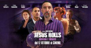 jesus-rolls-recensione-film-copertina
