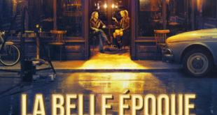 la-belle-epoque-recensione-film-01