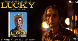 lucky-bluray-stanton-lynch-copertina