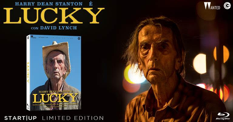 lucky-bluray-stanton-lynch-copertina