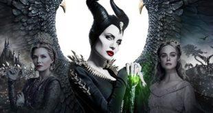 maleficent-signora-del-male-recensione-film-copertina