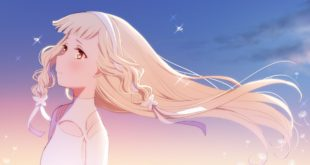 maquia-home-video-anime-factory-copertina-min