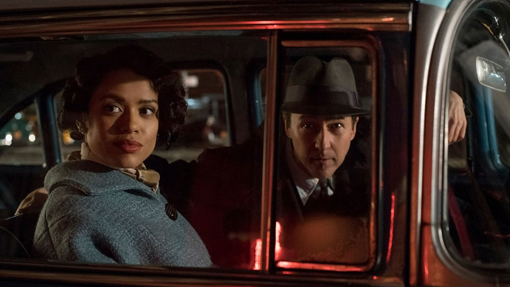 motherless-brooklyn-recensione-film-04