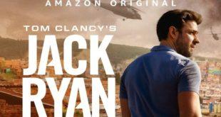 prime-video-ottobre-jack-ryan-copertina