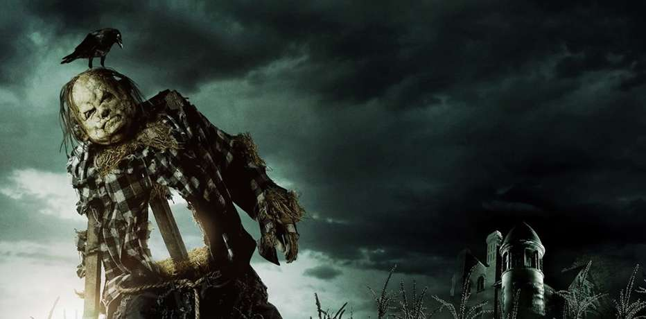 scary-stories-tell-dark-recensione-film-copertina