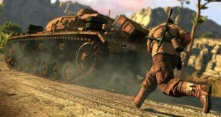 sniper-elite-3-ultimate-edition-switch-copertina