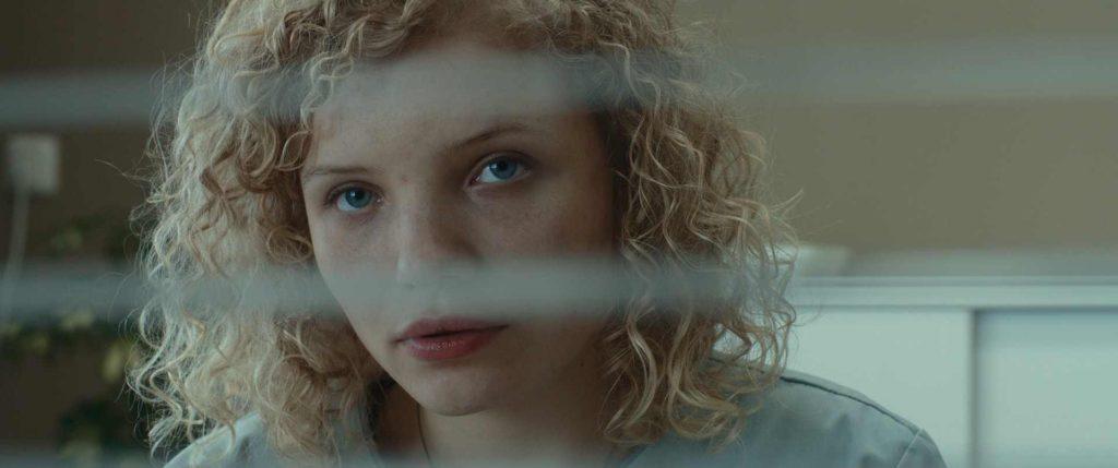 stay-still-recensione-film02