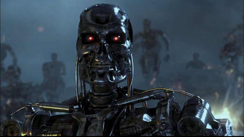 terminator-2-recensione-bluray-4k-02