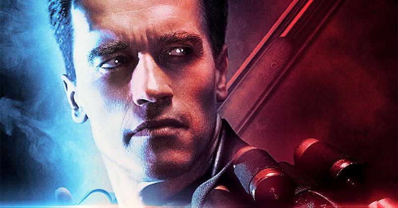 terminator-2-recensione-bluray-4k-copertina
