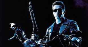 terminator-2-recensione-bluray-4k-cover
