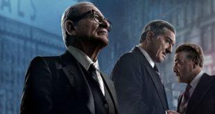 the-irishman-recensione-film-copertina