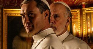the-new-pope-recensione-venezia-76-copertina