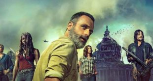 the-walking-dead-9-dvd-bluray-copertina