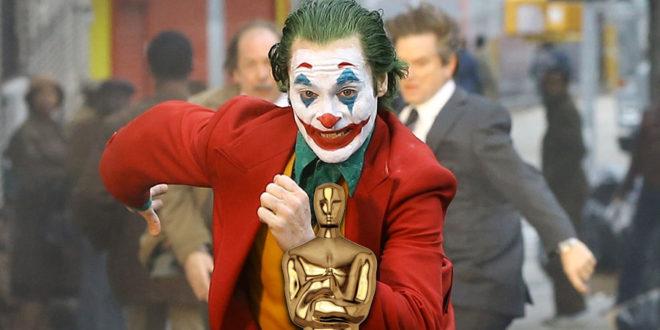 Toto Oscar 2020 : I film e gli attori che vedremo ai prossimi Academy Award