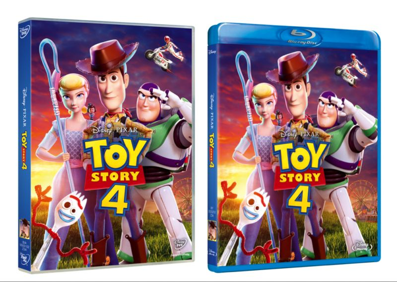 toy-story-4-home-video-pack