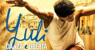yuli-recensione-film-copertina