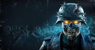 Zombie Army 4: Dead War in arrivo dal 4 Febbraio