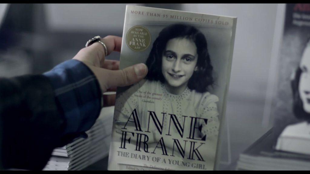 #annefrank-vite-parallele-recensione-film-03