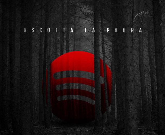 midnight-factory-audio-terrore-copertina