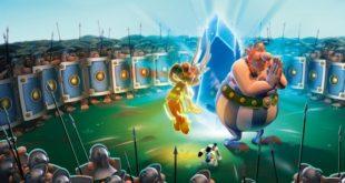 asterix&obelix-xxl3-trailer-di-lancio-copertina