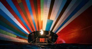 balloon-pupille-novembre-bluray-dvd-01